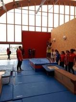 Celia_trampoline1